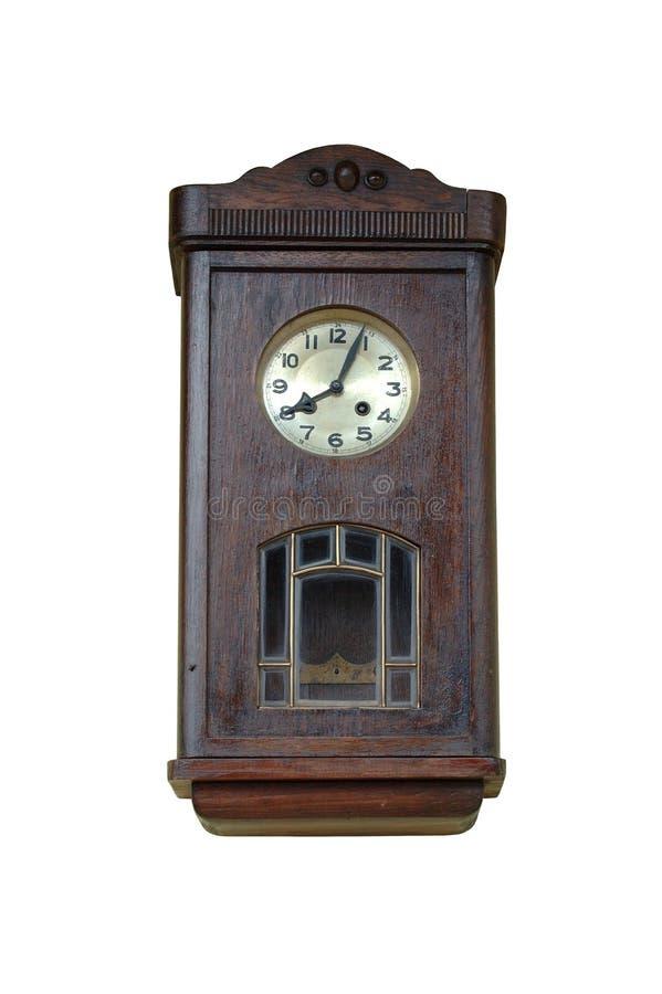 Download Clock stock photo. Image of passing, minute, pendulum, antique - 219510