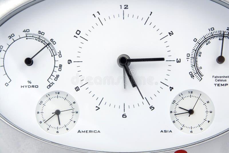 Download Clock Royalty Free Stock Photos - Image: 2304478