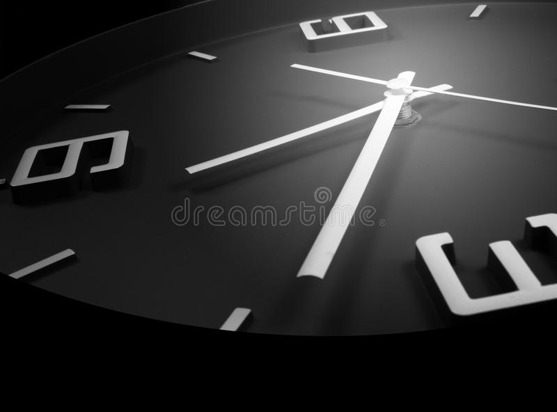 Download Clock stock photo. Image of background, instant, modern - 23288326