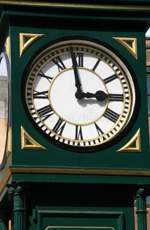 Download Clock stock photo. Image of analog, deadline, home, concept - 23449622