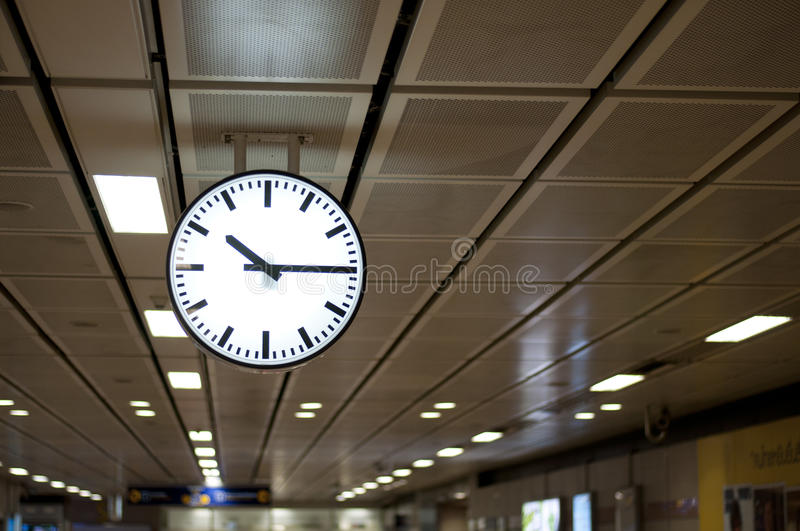 Download A Clock Stock Images - Image: 25864374
