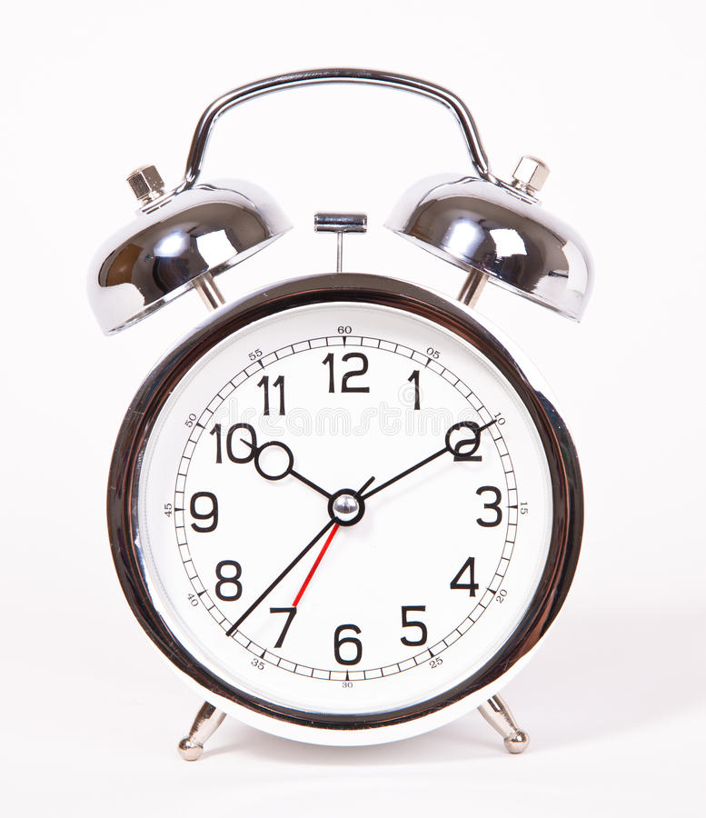 Download Clock stock photo. Image of metal, timer, background - 26483024