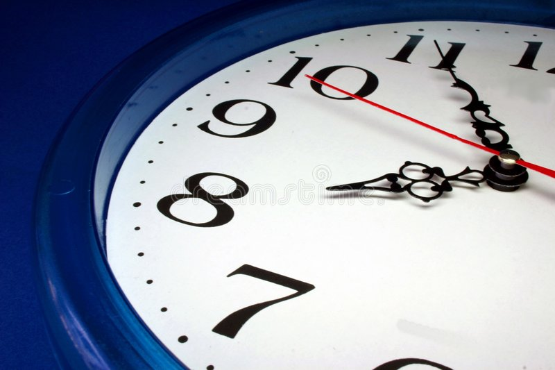 Download Clock Stock Images - Image: 265074