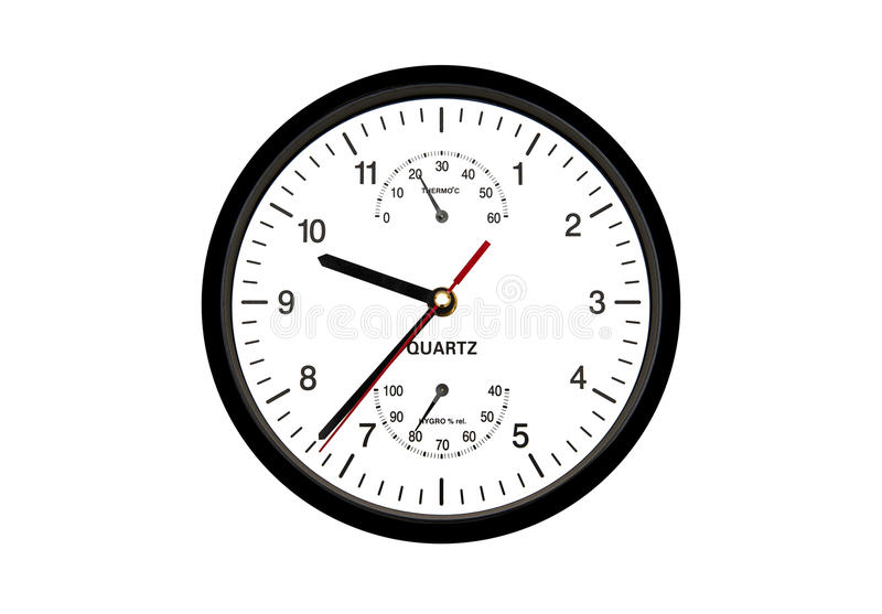 Download Clock Royalty Free Stock Images - Image: 26536819