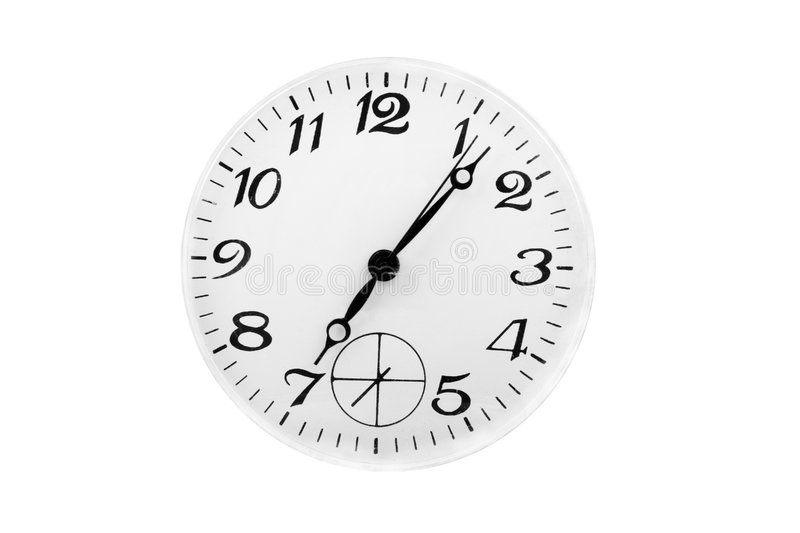 Download Clock stock photo. Image of concept, clock, pointers, nostalgia - 4059000