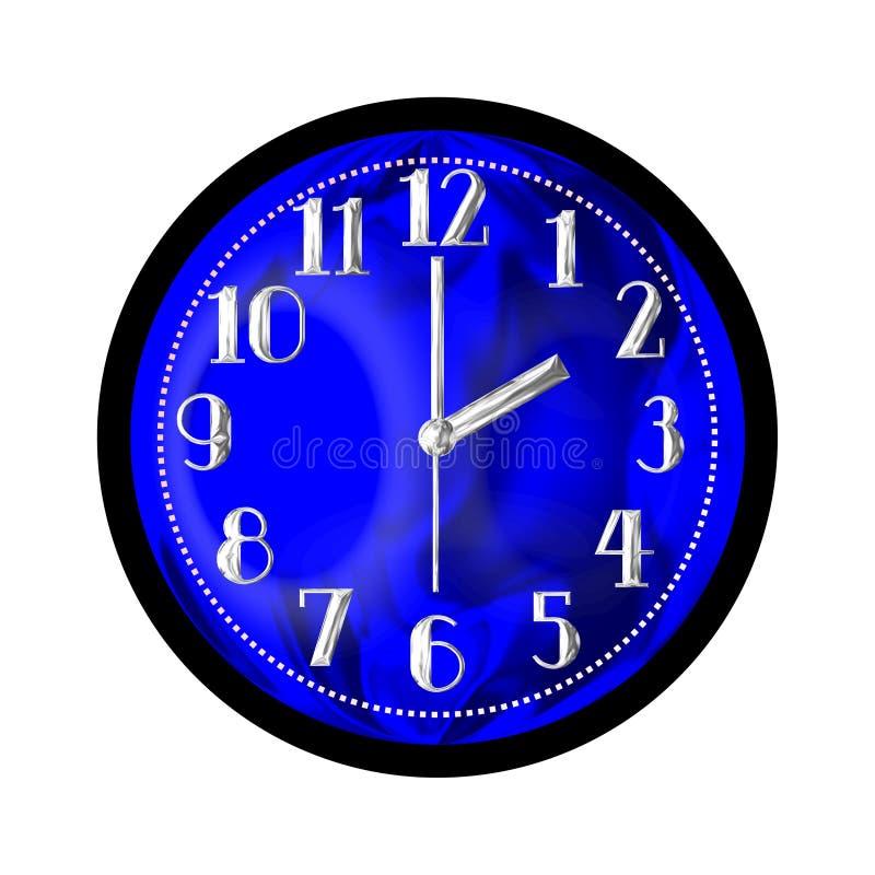 Free Clock Stock Photos - 4132473