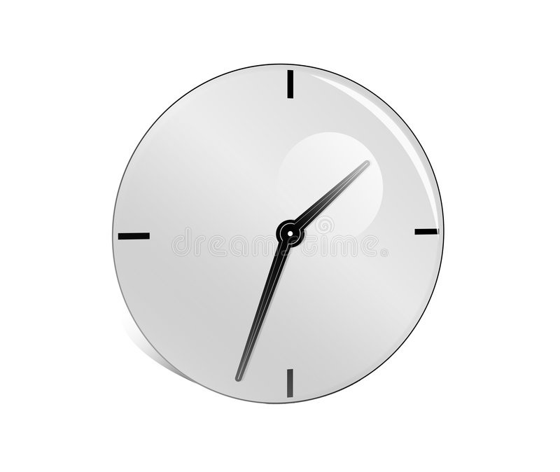 Download Clock Stock Images - Image: 5430264