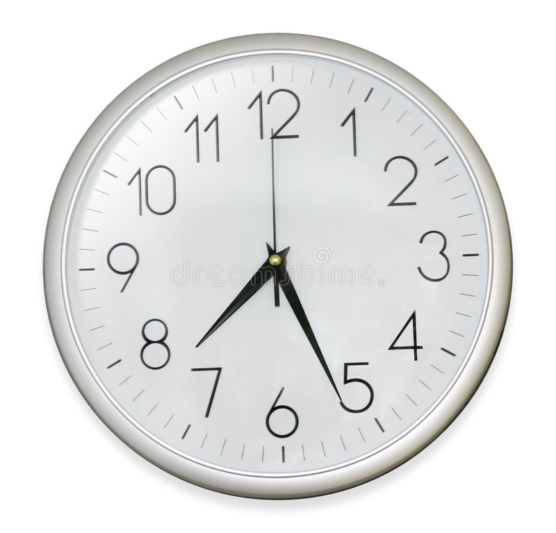 Download Clock stock photo. Image of clock, period, object, countdown - 6357160