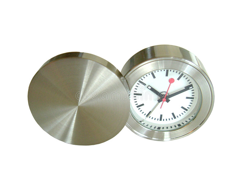 Download Clock stock image. Image of line, everyday, second, seconds - 74039