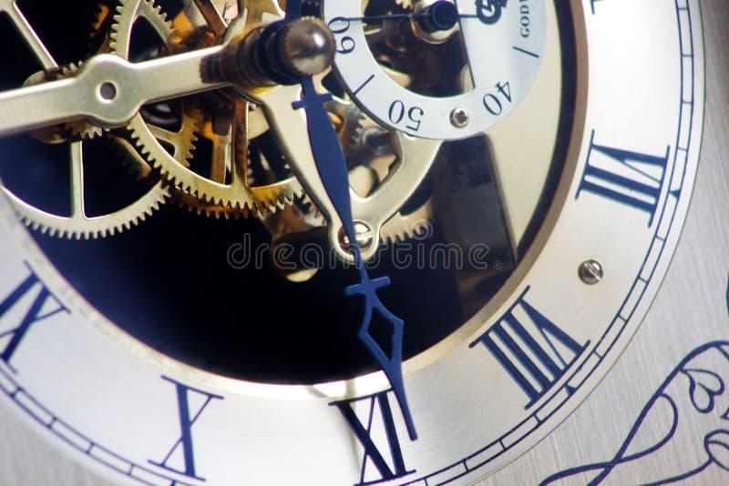 Download Clock Stock Image - Image: 7894301
