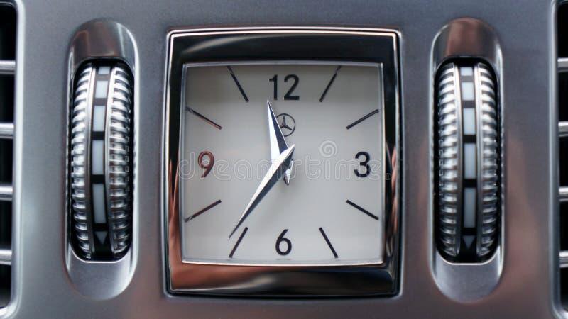Clock, Design, Luxury royalty free stock photography