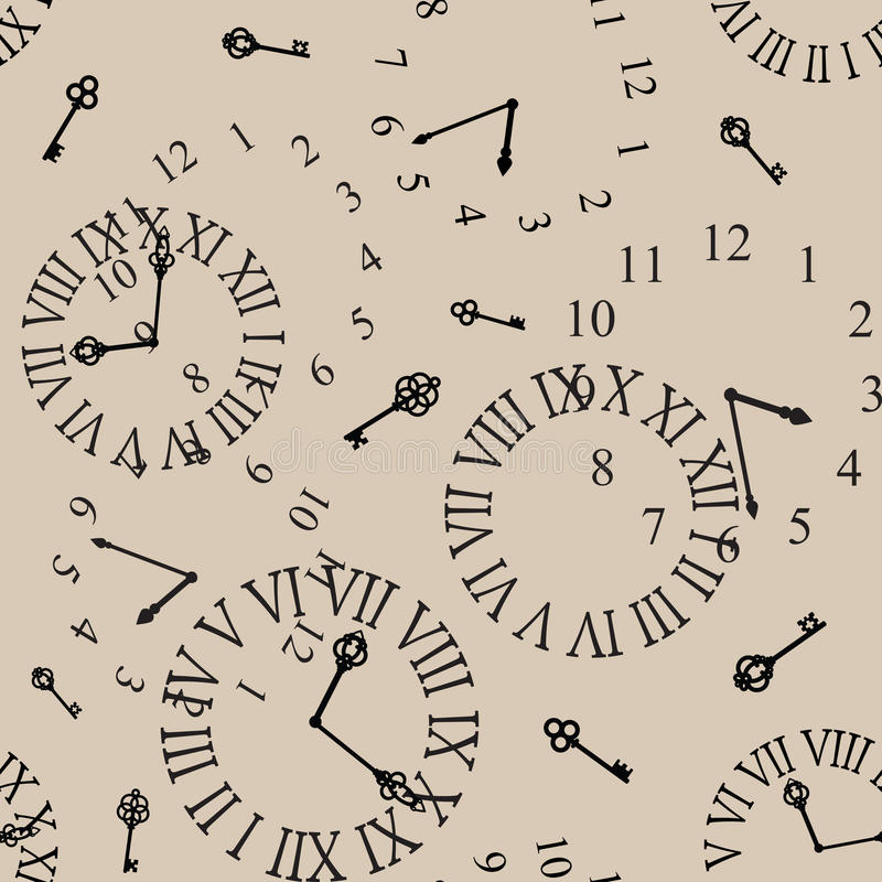Download Clock face stock image. Image of elegance, retro, face - 29075105