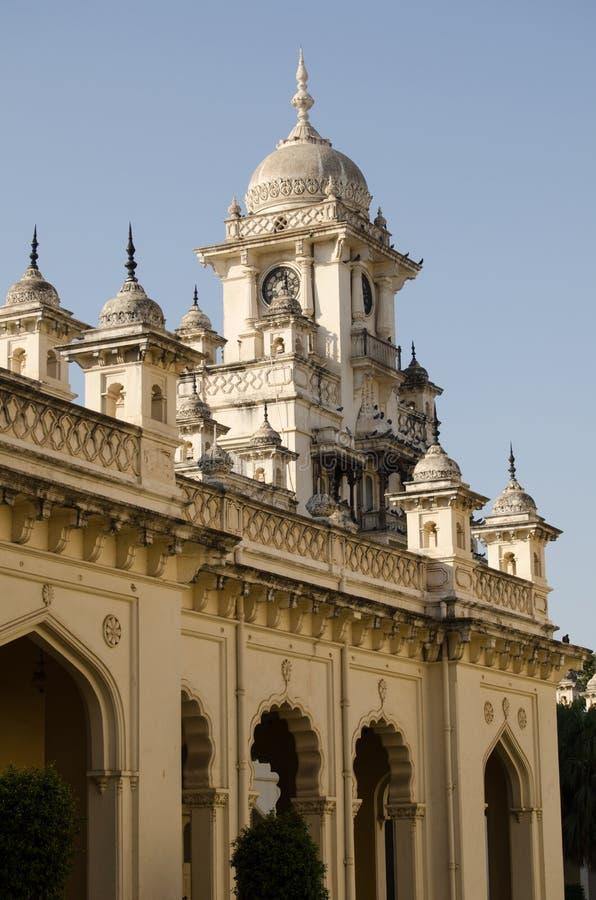 Download Clock Tower, Chowmahalla Palace Stock Photo - Image: 30585598
