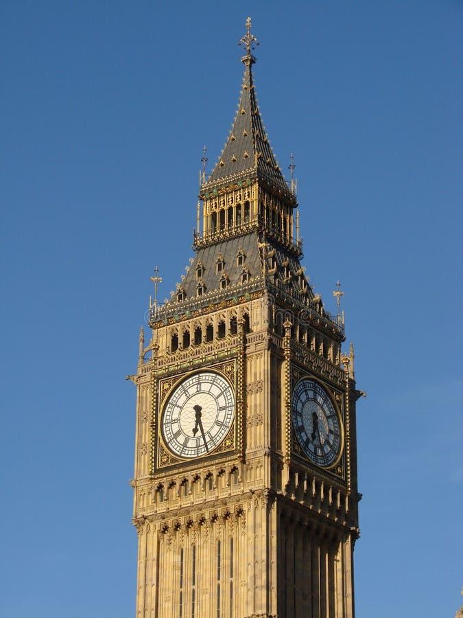 Clock Tower, Landmark, Tower, Spire stock photography