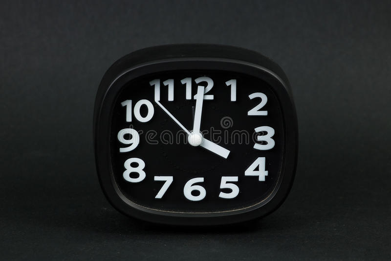 clocks imagens de stock royalty free