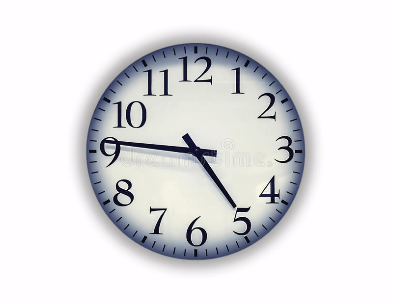 clocks fotos de stock