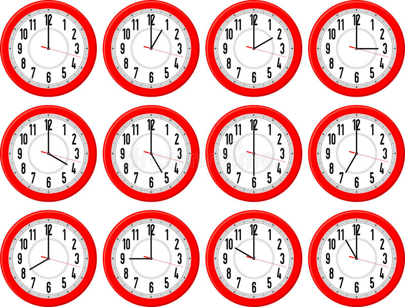 free one minute timer
