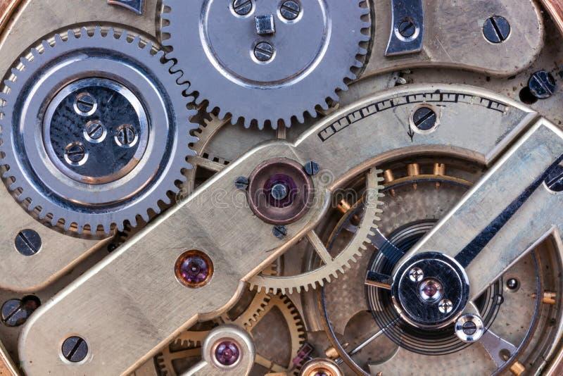 clockwork zdjęcia royalty free