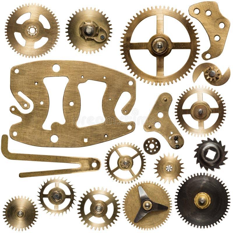 clockwork zdjęcie royalty free