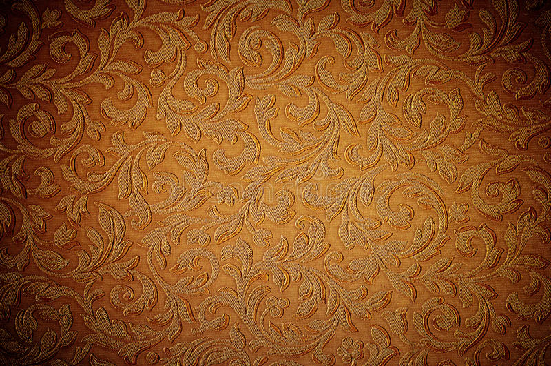 Close up abstract luxury fabric royalty free stock photos