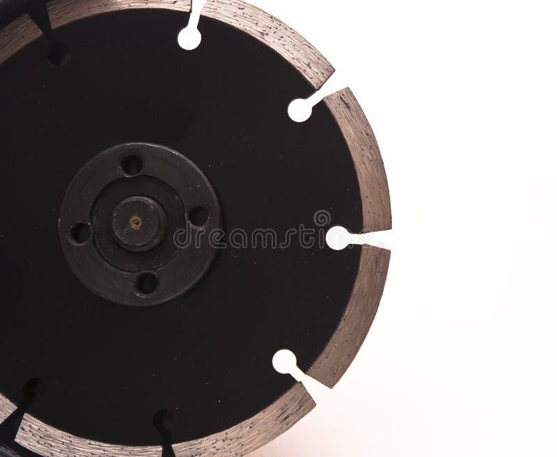 Close-up angle-grinder stock photos