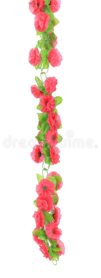 Download Close Up Of Artificial Flowers. Stock Image - Image: 38458515