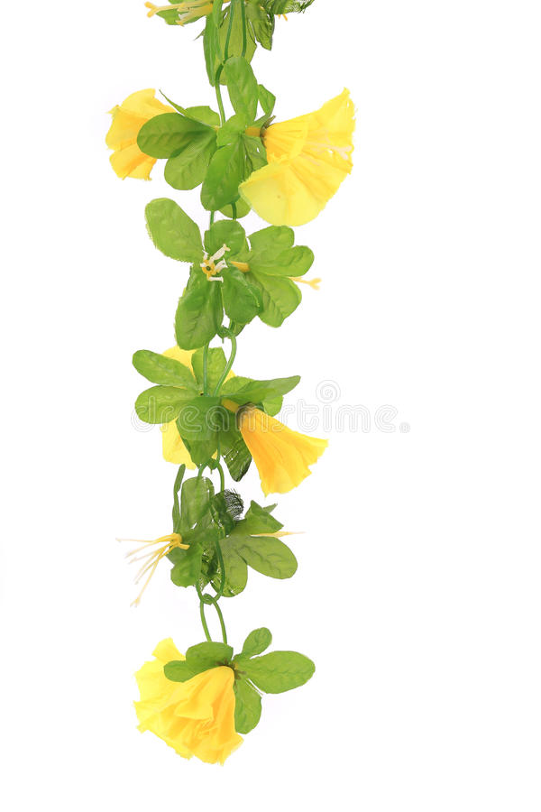 Close up of artificial yellow flowers stock image image of close close up of artificial yellow flowers whole background mightylinksfo