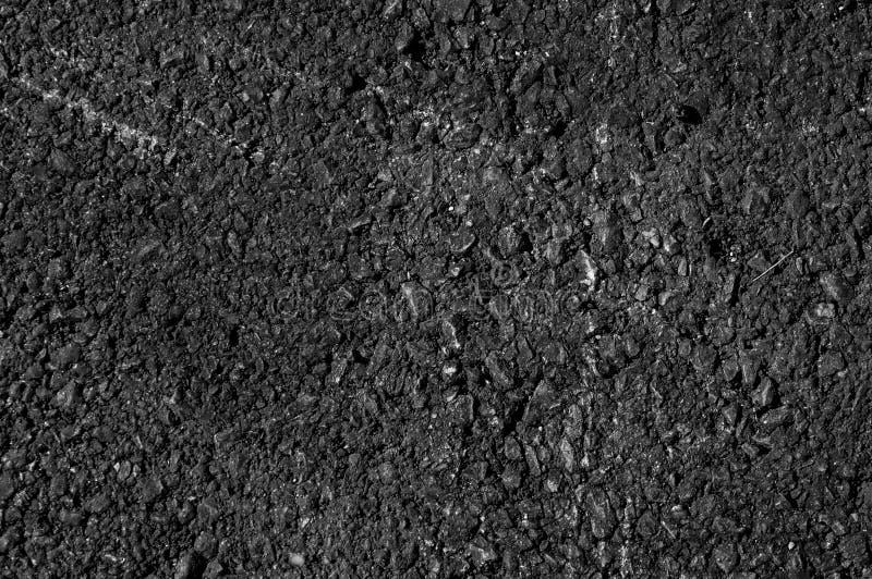 Close up of asphalt road,Black nature asphalt background,background texture of rough asphalt royalty free stock images