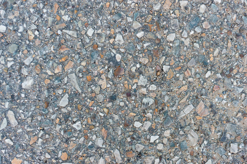 Close up of asphalt texture background.  stock image