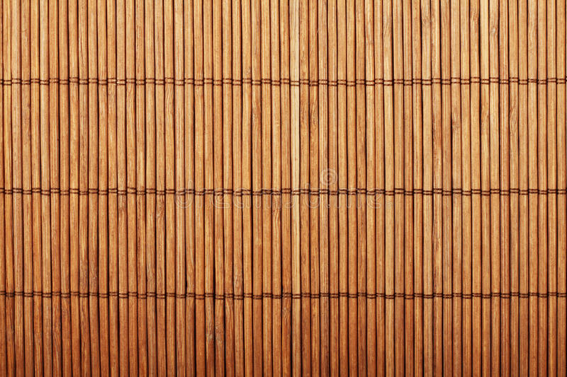 Close up of bamboo wood royalty free stock photos