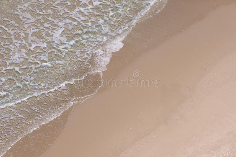Download Close-up of beach stock photo. Image of waves, calm, water - 15164834