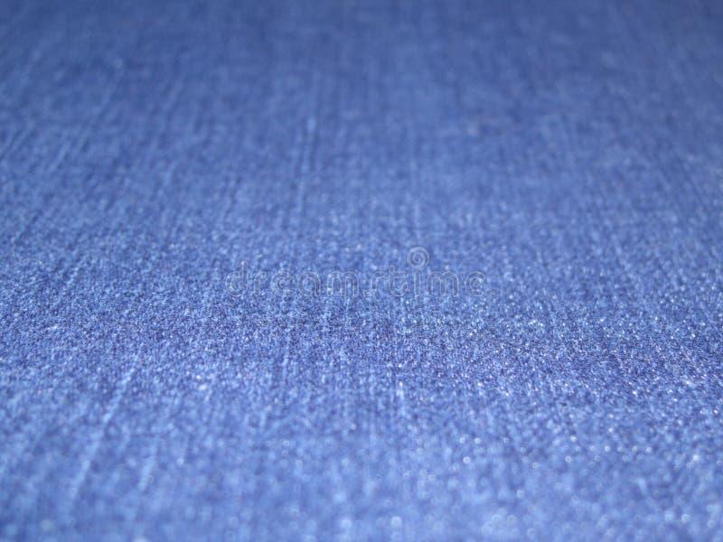 Denim Texture stock photos
