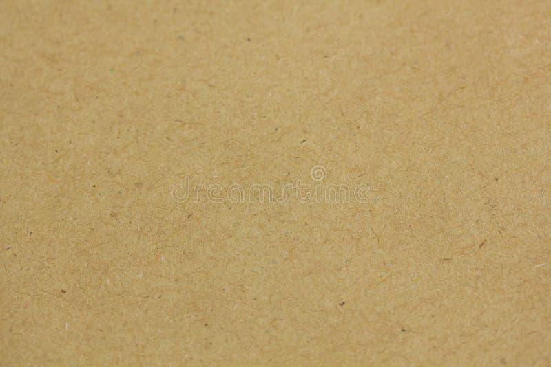 Download Brown Envelope Paper Stock Photo - Image: 29914230