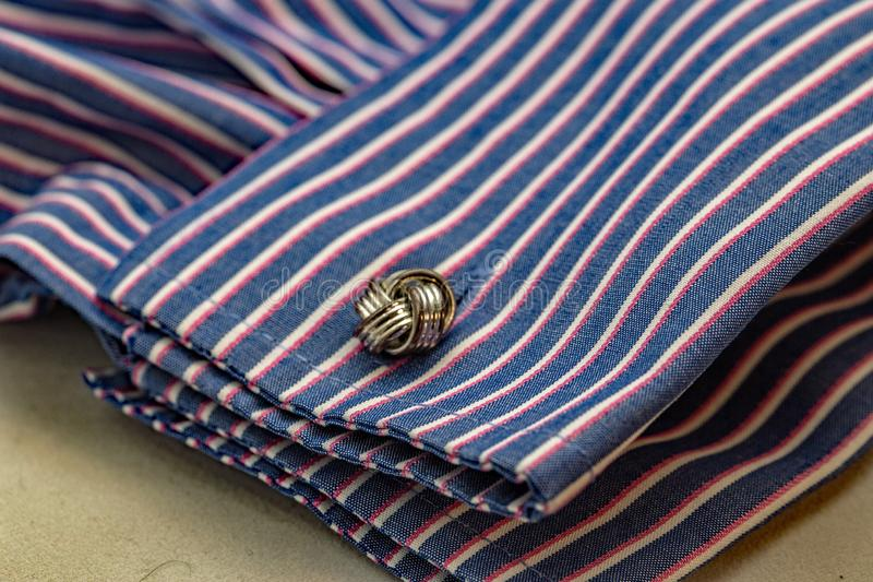 "Celtic Knots Silver Color Irish Triquetra 3/"" Iron Embroidered Dress Decorations"