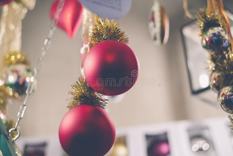 Close-up Of Christmas Tree Free Public Domain Cc0 Image