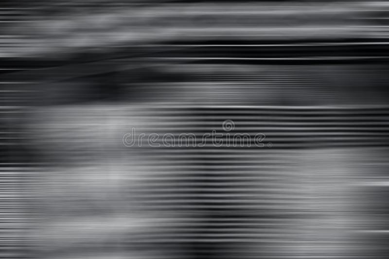 Close up of circular or horizontal may be vertical fabric texture.Shot with radial blur or motion blur. stock image