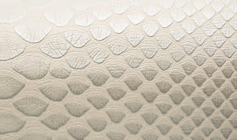 Close up claro do caso da abstração da textura imagem de stock