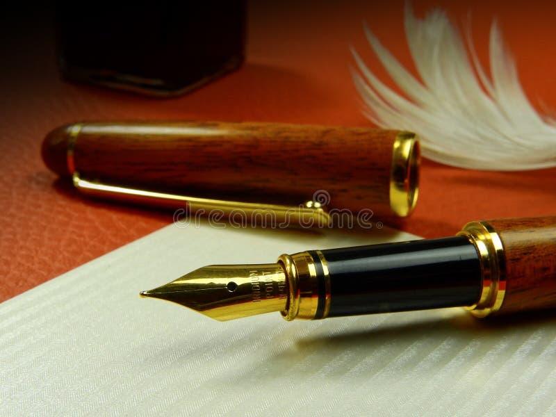 Close-up, Composition, Desk Free Public Domain Cc0 Image