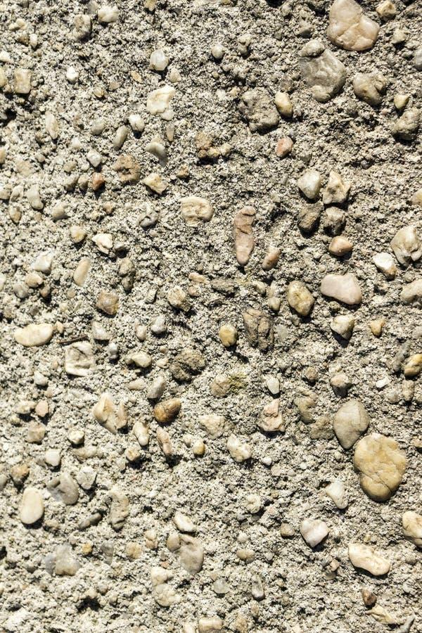 Close up concreto imagem de stock