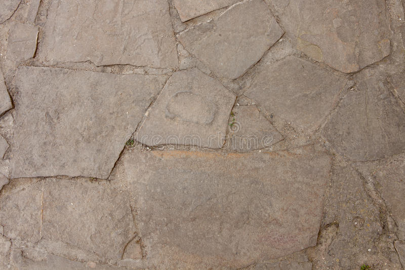 Close up concreto sujo da textura do cimento foto de stock royalty free