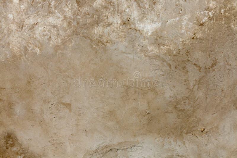 Close up concreto sujo da textura do cimento imagem de stock