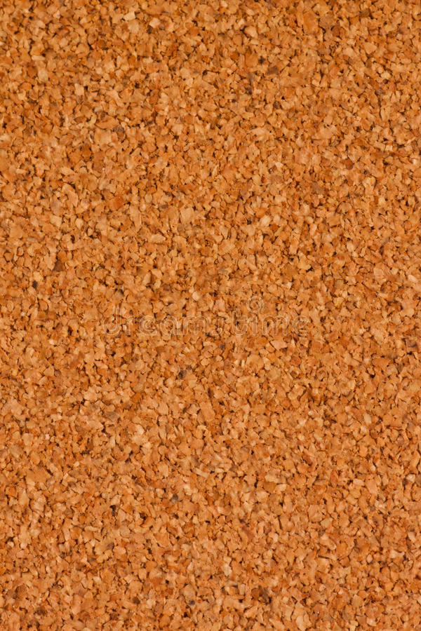 Download Close Up Of Corkboard Background Stock Image - Image of blank, memory: 39514047