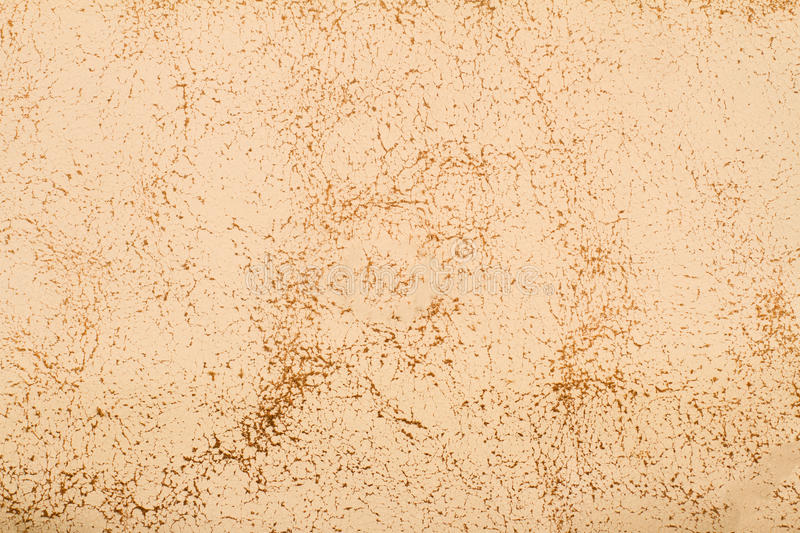 Close up of cream leather texture stock photos