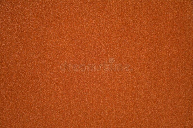 Close-up da textura suja da parede do metal foto de stock royalty free