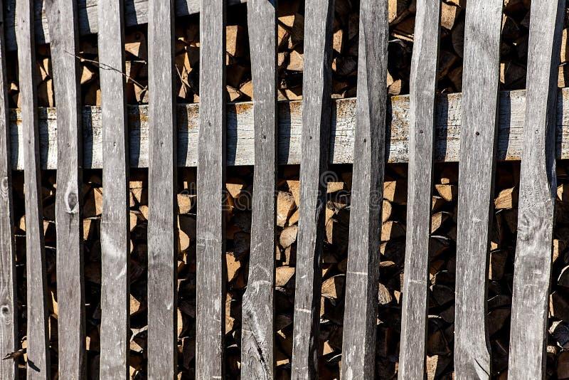 Close up de madeira do fundo da textura de Natutal unpainted fotos de stock