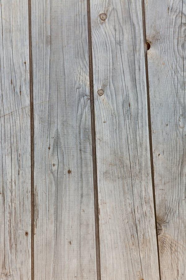 Close up de madeira do fundo da textura de Natutal unpainted imagens de stock