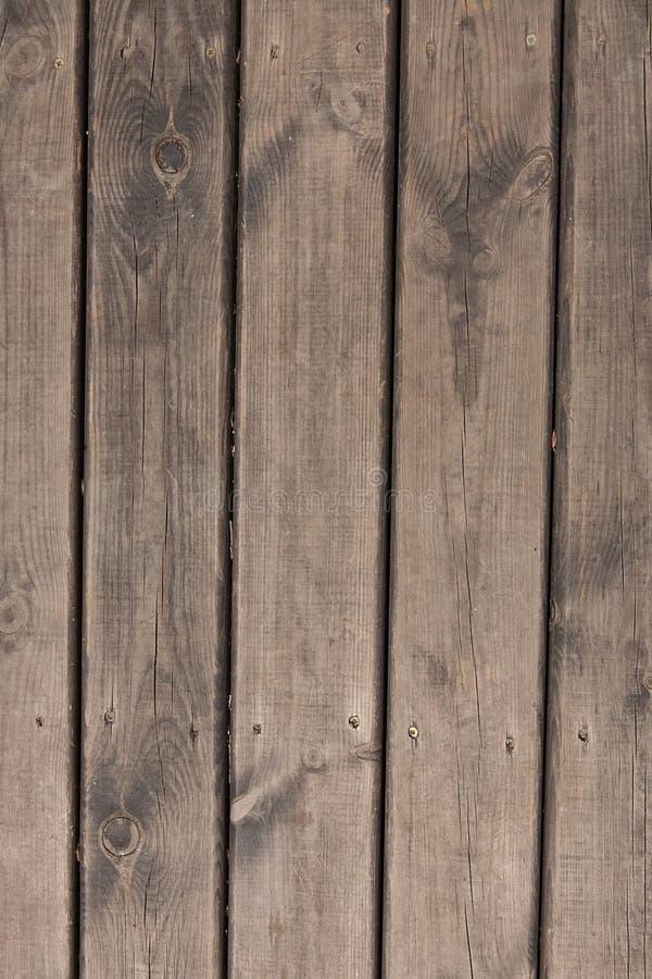 Close up de madeira do fundo da textura de Natutal unpainted imagens de stock royalty free