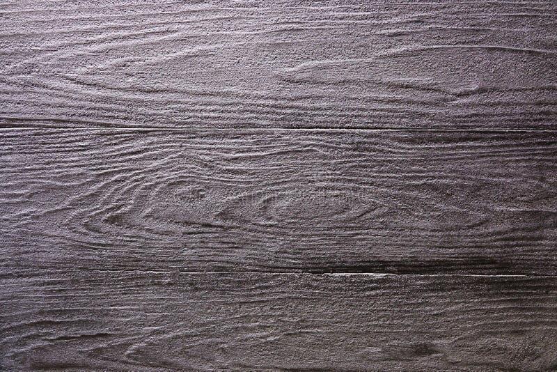 close-up de madeira do fundo da textura da parede fotos de stock royalty free