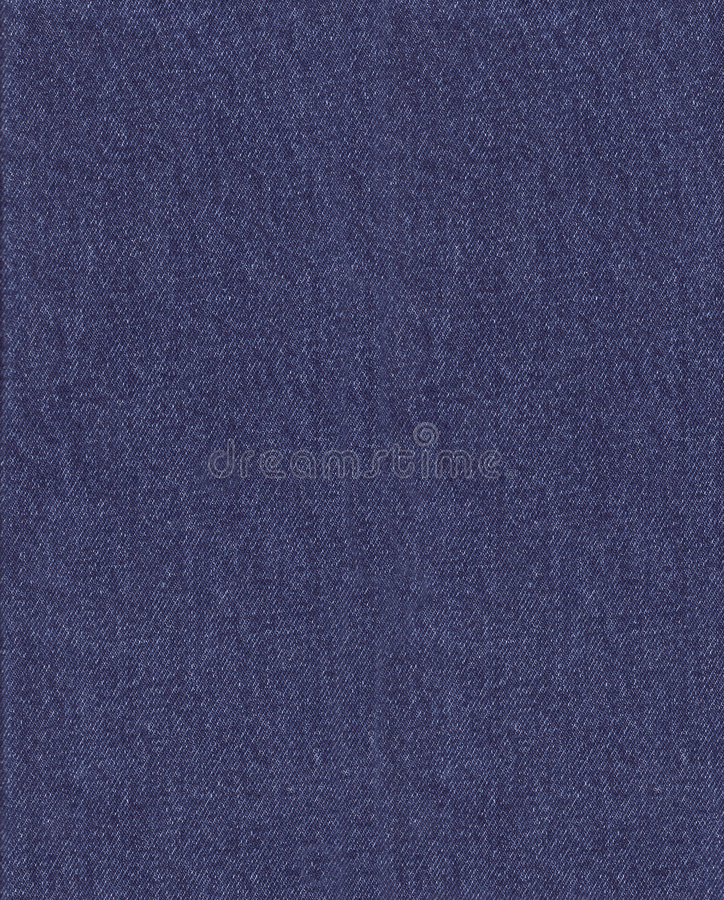 Download Close-up of denim cloth stock image. Image of navy, button - 6247153