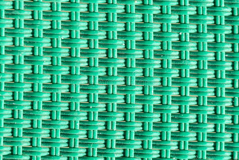 Close-up Detailed of Fiber Nylon Texture Synthetic Cloth Texture Background of Polyester royalty free stock image
